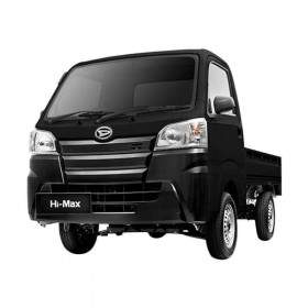 Daihatsu Hi-Max 1.0 STD ACPS MT