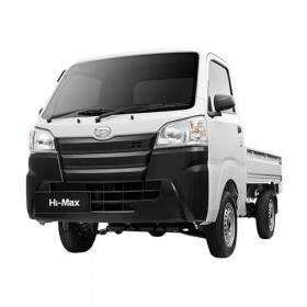 Daihatsu Hi-Max 1.0 STD MT