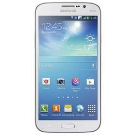 HP Samsung Galaxy Mega 5.8 I9152