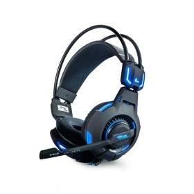 E-blue Cobra Type X