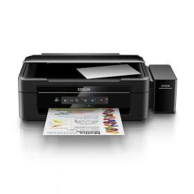 Printer All-in-One / Multifungsi Epson L385