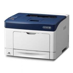 Fuji Xerox DocuPrint P355 d / db