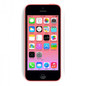 HP Apple iPhone 5c 16GB