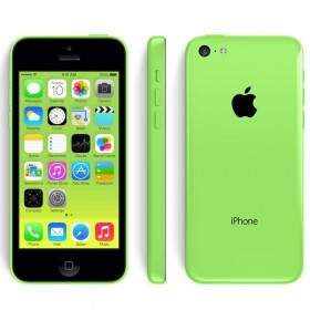 HP Apple iPhone 5c 32GB