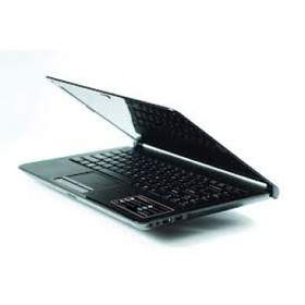 Laptop Advan Soulmate G4D-61132