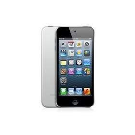 MP3 Player & iPod Apple iPod Touch 16GB (5th Gen)