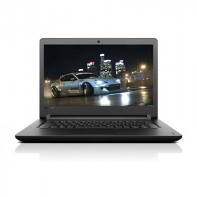 Lenovo Ideapad 110-14ISK