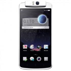 HP OPPO N1 32GB