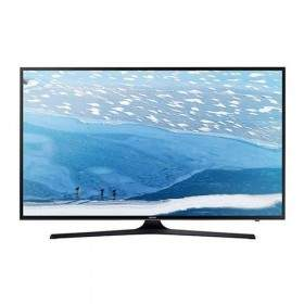 Samsung LED 49 in. UA49KU6300