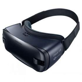 Samsung Galaxy Gear VR2