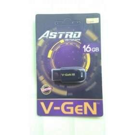 V-Gen ASTRO 16GB