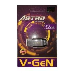 USB Flashdisk V-Gen ASTRO 32GB
