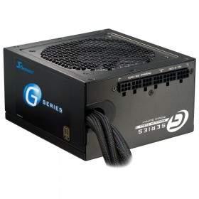 Sea Sonic G-550 550W