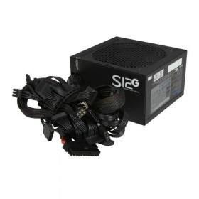 Sea Sonic S12G-650 650W
