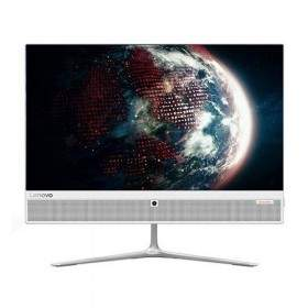 Lenovo IdeaCentre 510-1KiD