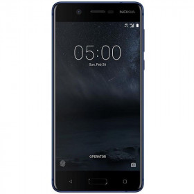 nokia 5 smartphone. hp nokia 5 smartphone