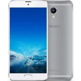 HP Meizu M5s 32GB