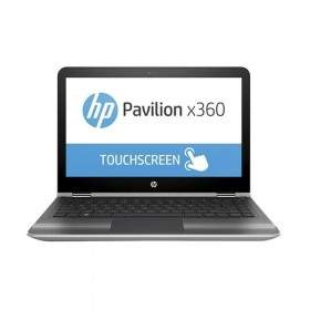 HP Pavilion X360 Convert 13-U170TU/U171TU