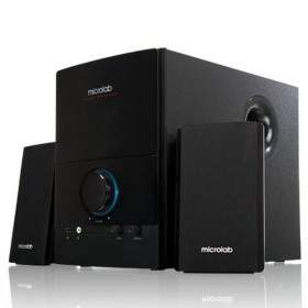 Microlab M500