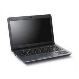 Laptop Advan Soulmate G4i-24232