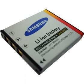 Samsung SLB-0837