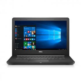 Dell Vostro 3468 | Core i3-7100