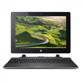 Acer Switch One 10 SW1-011