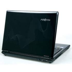 Laptop Advan GT-66NS