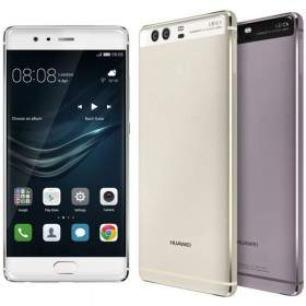 Huawei Ascend P10 Plus RAM 4GB ROM 64GB
