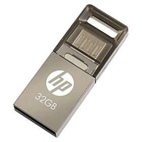 HP V510m 32GB