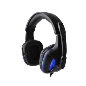 Headphone Havit HV-H2190D