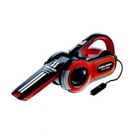 Black and Decker PAV1205XJ