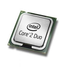 Processor Komputer Intel Core 2 Duo E4500