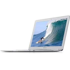 Laptop Apple MacBook MB543ZP / A