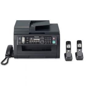 Panasonic KX-MB2062