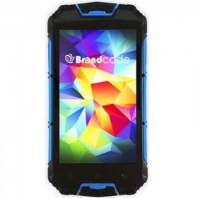 Brandcode B6S 8GB