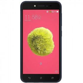 HP ASUS Zenfone Live ZB501KL 16GB