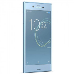 HP Sony Xperia XZs 32GB