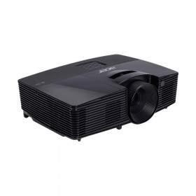 Acer X1185PG
