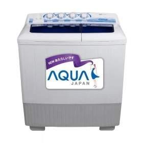 AQUA AQW-1200XT