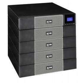 Eaton 5PX3000