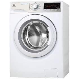 Electrolux EWF12933