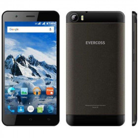 HP Evercoss Winner Z Extra Z6