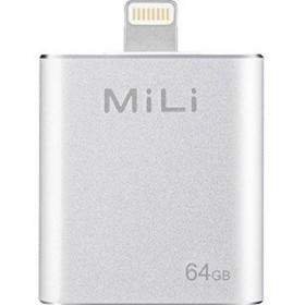 MiLi Power iData Pro 64GB