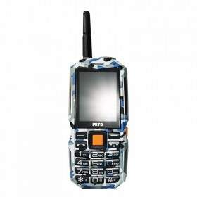 Feature Phone Mito 890 Army