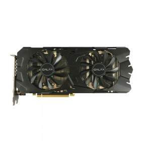 GALAX GeForce GTX 1080 EXOC 8GB DDR5