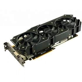 GALAX GeForce GTX 980 Ti OC 6GB DDR5