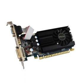 GALAX Geforce GTX 730 EXOC 1GB DDR5