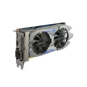 GALAX GeForce GTX 750 Ti OC 2GB GDDR5