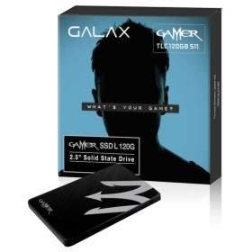 GALAX Gamer L S11 120GB